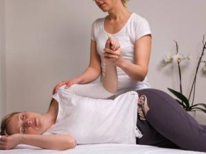 TuiNa_MassagePage