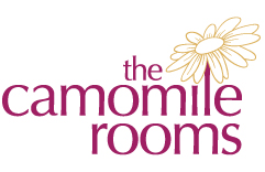 The Camomile Rooms