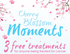 3FreeTreatments